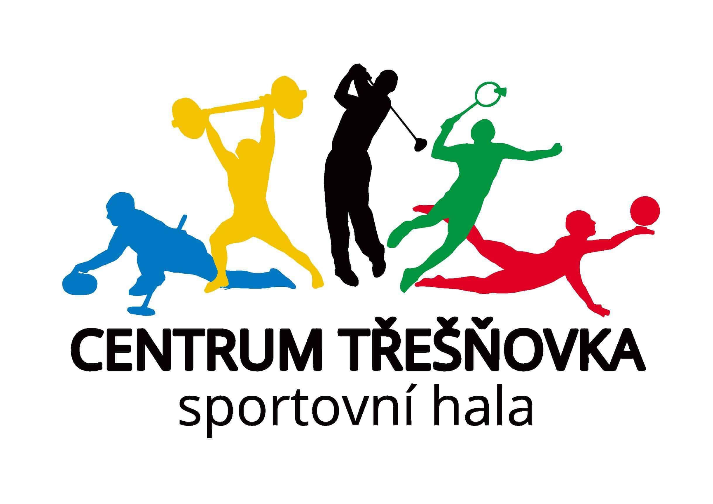 Centrum Třešňovka Icon