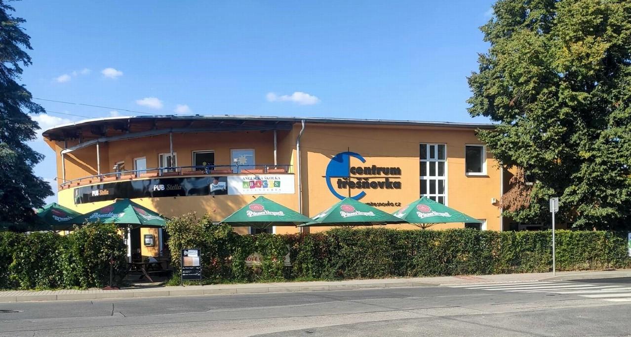 centrum-tresnovka-zbraslav