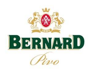 www.bernard.cz