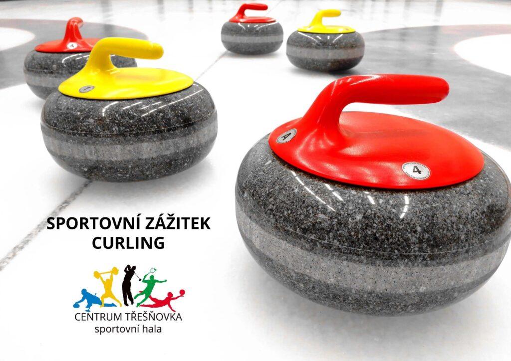 curling-zbraslav