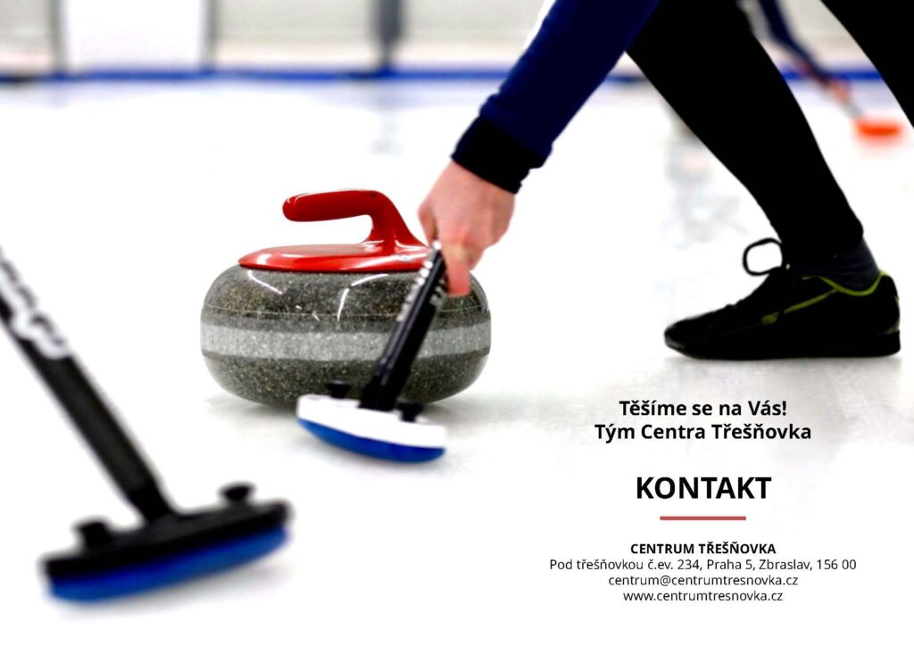 tresnovka-curling